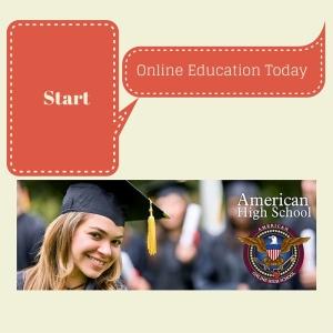 online High school Program